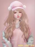 [NANI] Yoko.Hair (Fatpack)