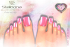 A affiche ongles1