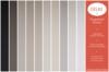 "Onsu ~ ""Grapefruit"" Skybox ~ Walls HUD ~ Neutral Pack"