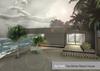 (by Kraft) The Winter Beach House