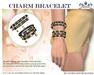 Charm bracelet1