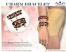 Charm bracelet4