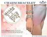 Charm bracelet5