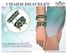 Charm bracelet6