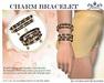 Charm bracelet3