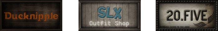 Slex%20all%20copy
