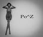 """Po^Z Bento - """" The voice """""""