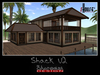 sHouse Shack V2 UPDATED