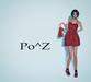 """Po^Z Bento - """" wanna go shopping? """""""