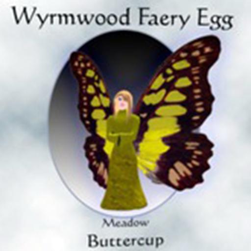 WW_Egg Meadow Meadow_Buttercup Fairy 5.0.0
