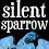 ~ silentsparrow ~  Original <3 Toys Art & Decor