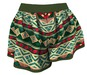 ALB SALAMA shorts 1 - Maitreya SLink Belleza by AnaLee