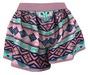 ALB SALAMA shorts 15- Maitreya SLink Belleza - AnaLee Balut