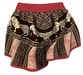 ALB SALAMA shorts 8 - Maitreya SLink Belleza by AnaLee