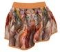 ALB SALAMA shorts 7 - Maitreya SLink Belleza - ALB DREAM FASHION