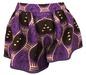 ALB SALAMA shorts 6 - Maitreya SLink Belleza
