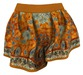 ALB SALAMA shorts 3 - Maitreya SLink Belleza - AnaLee Balut - ALB Dream Fashion