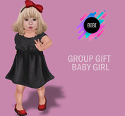 [B.B]>Baby Girl<[add me]