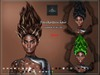 *dafnis hair frankestein fat pack Demo