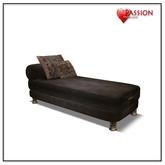 Aether Sofa - Belle Belle Furniture