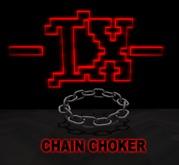 -IX- Chain Choker