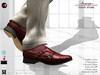 A&D Clothing - Shoes -Firenze- Wine