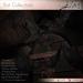 JIAN :: Bat Collection