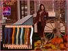 Z.O.E. Fall Knit Leggings (Bagged)