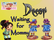 waiting_for_Mommy