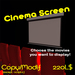 Cinema_Screen_BOX