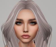 Viridian green eye Catwa app
