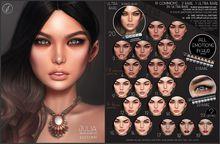 15.Genesis_Head_Julia_2.0_Wink_Milk