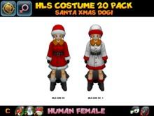 DBO - H F A - HLS COS 20 - Pack - v0.1