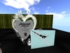 Wedding invite 001