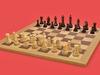 Chess mp3
