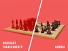 Chess mp1