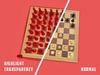 Chess mp2
