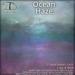 [DDD] Ocean Haze Cloud - Underwater Murky Dust Motes