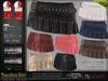 Theodora Fatpack Mini Female Skirt - Maitreya Lara, Slink Physique Hourglass, Freya, Isis. - DreamLife - FashionNatic
