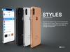 Myphone x03