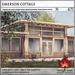 Trompe Loeil - Emerson Cottage [mesh]