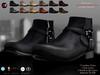 A d clothing   shoes  denver   fatpack