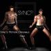 Sync'd Motion__Originals - Fade Pack