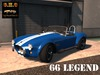 66 Legend