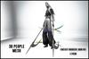 MESH PEOPLE - Fantasy Warrior_man 001