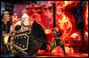 Fantasy Warrior_man 002