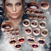15 HUD_Genesis_Lab_HD_Lipstick_Applier_3.0_COMTESSE