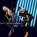 Sync'd Motion__Originals - Bruk Pack