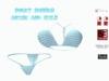 %SeX - Anise & Milk - Bikini - Maitreya - Slink - Belleza - Eve - Tonic