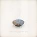 [ keke ] nirvana incense bowl . pearl